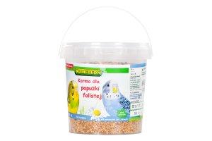 pokarm dla papugi falistej  10kg