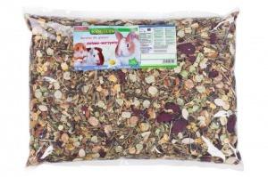 Rarytas ziołowo-warzywny 10 kg, 5 kg,